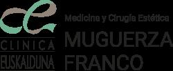 Promociones Estética Clínica Euskalduna